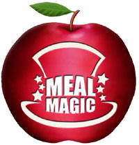 Meal Magic Apple